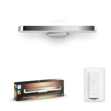 Nástěnné svítidlo LED 34177/11/P6