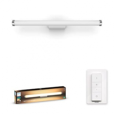 Nástěnné svítidlo LED 34182/31/P6