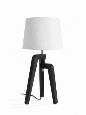 Pokojová stolní lampa LED 36038/38/E7