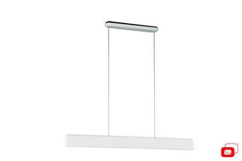 Závěsné LED svítidlo 36835/31/LI