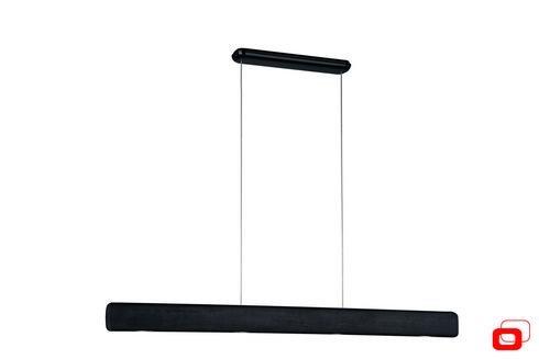 Závěsné LED svítidlo 36836/30/LI