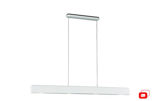 Závěsné LED svítidlo 36836/31/LI