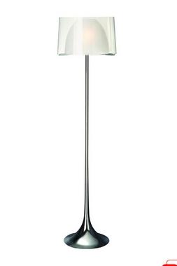 Stojací lampa se stmívačem MA3690311LI