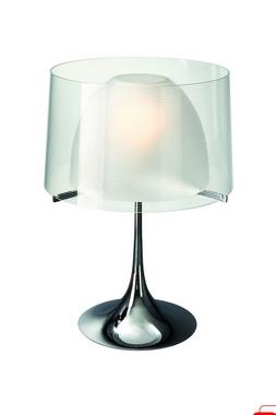 Pokojová stolní lampa MA3690411LI