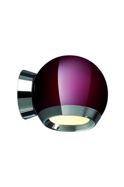 Nástěnné svítidlo 36922/32/LI