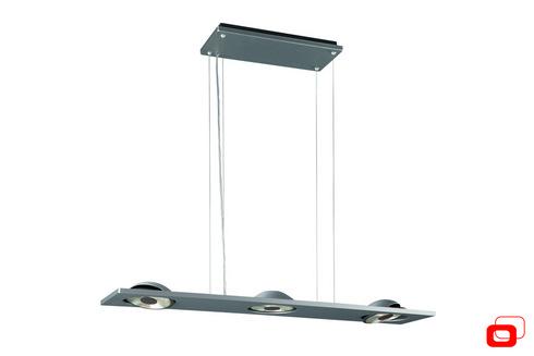 Závěsné LED svítidlo 37095/48/LI