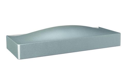 Nástěnné svítidlo LED 37097/48/LI