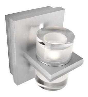 Nástěnné svítidlo LED 37242/48/13