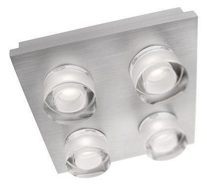 Stropní svítidlo LED 37245/48/13