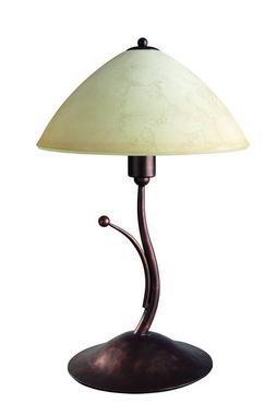 Pokojová stolní lampa MA372749213