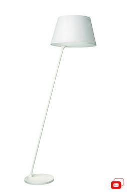 Stojací lampa 37363/31/LI