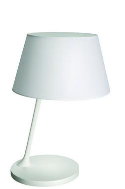 Pokojová stolní lampa MA3736431LI