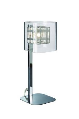 Pokojová stolní lampa MA374291113