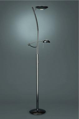Stojací lampa se stmívačem MA374331313