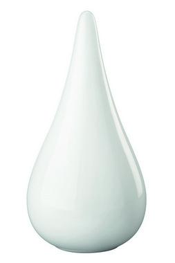 Pokojová stolní lampa MA378141713
