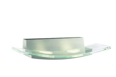 Nástěnné svítidlo LED 37947/48/LI