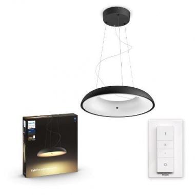 Lustr/závěsné svítidlo LED 40233/30/P6