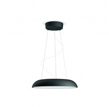 Lustr/závěsné svítidlo LED 40233/30/P7