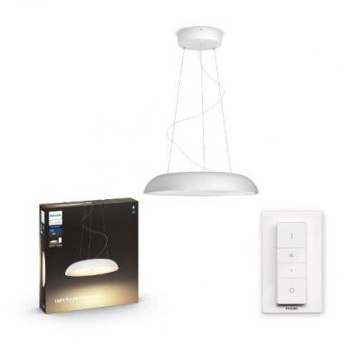 Lustr/závěsné svítidlo LED 40233/31/P6