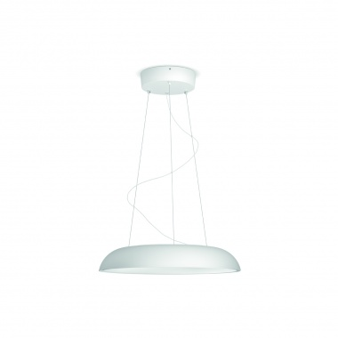 Lustr/závěsné svítidlo LED 40233/31/P7