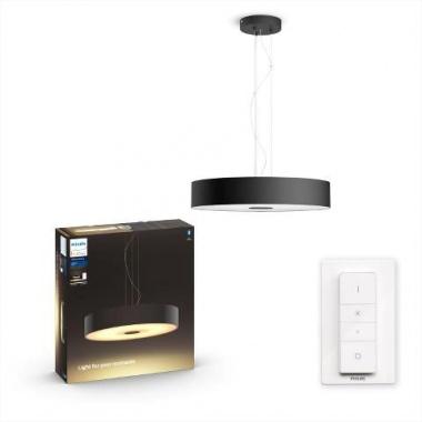Lustr/závěsné svítidlo LED 40339/30/P6