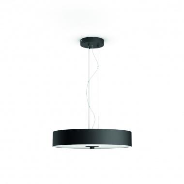 Lustr/závěsné svítidlo LED 40339/30/P7