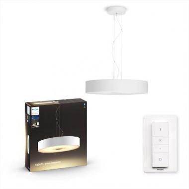 Lustr/závěsné svítidlo LED 40339/31/P6