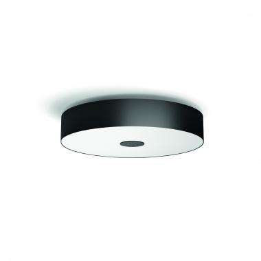 Stropní svítidlo LED 40340/30/P7