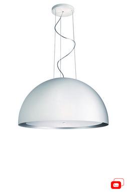 Závěsné svítidlo 40380/31/LI