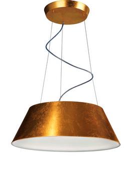 Závěsné LED svítidlo 40550/01/LI
