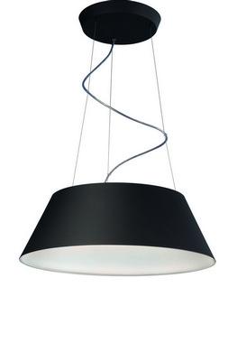 Závěsné LED svítidlo 40550/30/LI