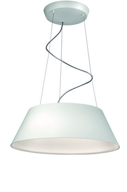Závěsné LED svítidlo 40550/31/LI