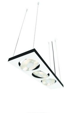 Závěsné LED svítidlo 40602/31/16