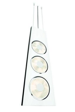 Závěsné LED svítidlo 40609/31/16