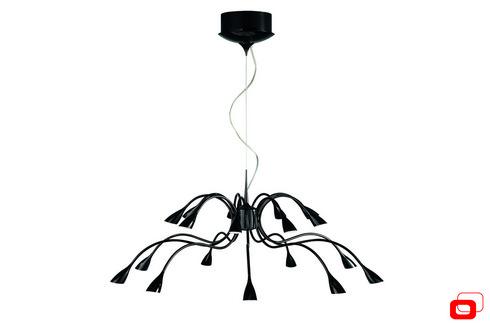 Závěsné LED svítidlo 40713/30/LI