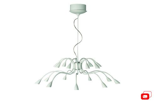 Závěsné LED svítidlo 40713/31/LI