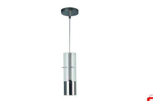 Závěsné LED svítidlo 40715/11/LI