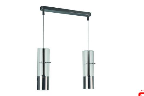 Závěsné LED svítidlo 40716/11/LI