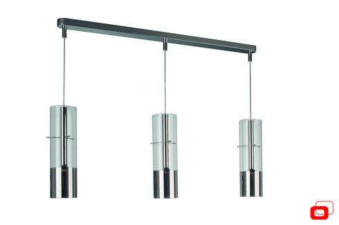 Závěsné LED svítidlo 40717/11/LI