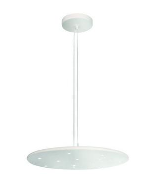 Závěsné LED svítidlo 40752/31/LI