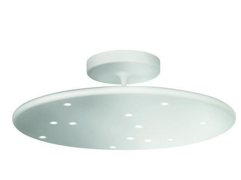 Stropní svítidlo LED 40754/31/LI