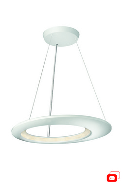 Závěsné LED svítidlo 40755/31/LI