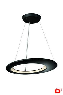 Závěsné LED svítidlo 40755/93/LI