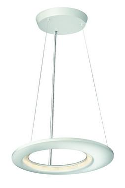 Závěsné LED svítidlo 40756/31/LI