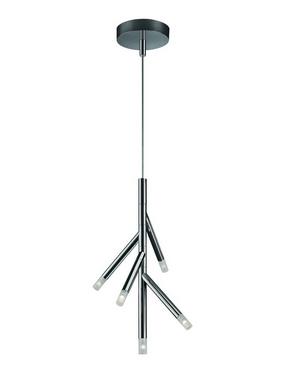 Závěsné LED svítidlo 40757/11/LI
