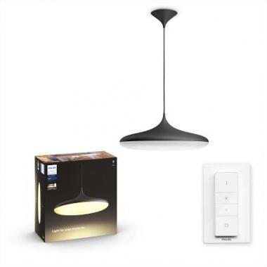 Lustr/závěsné svítidlo LED 40761/30/P6