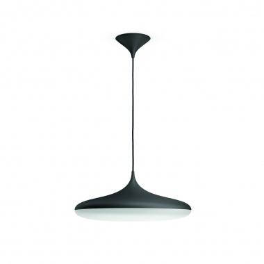 Lustr/závěsné svítidlo LED 40761/30/P7