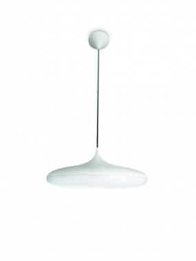 Lustr/závěsné svítidlo LED 40761/31/P7