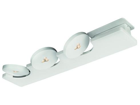 Nástěnné/Stropní LED svítidlo 40764/31/LI