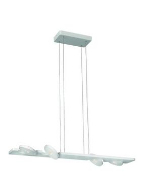Závěsné LED svítidlo 40765/31/LI